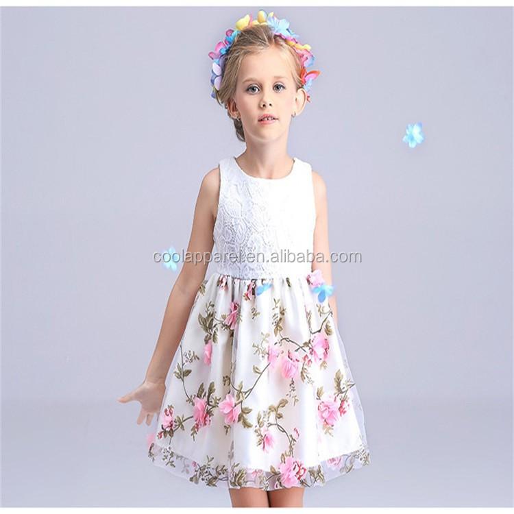 cab5eb1576 Manufactory walmart alibaba korean home textile stock wedding dress mermaid