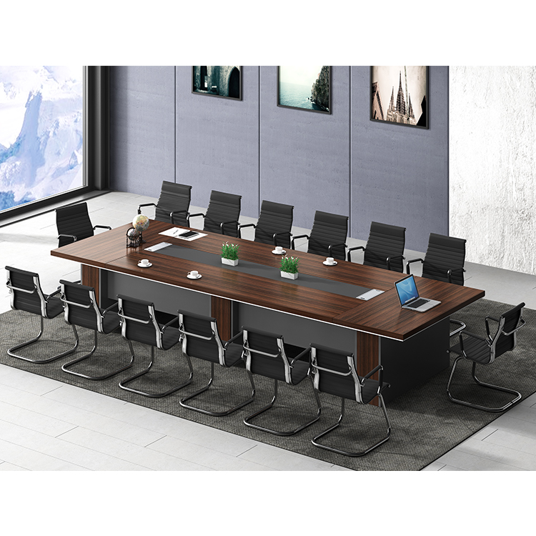10 12 20 Person Specifications Folding Standard Height Meeting High Tech Luxury Modern Movable Conference Room Table Buy Conference Room Table Conference Table Specifications Luxury Modern Conference Table Product On Alibaba Com