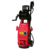 China 105bar Electric  Car Washer High Pressure Washer