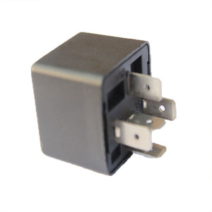 wholesale automotive 12v flasher relay 30a 5 pin