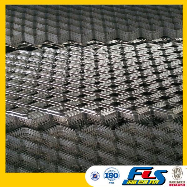 Quality Bricks: Best Price And High Quality Brick Lath