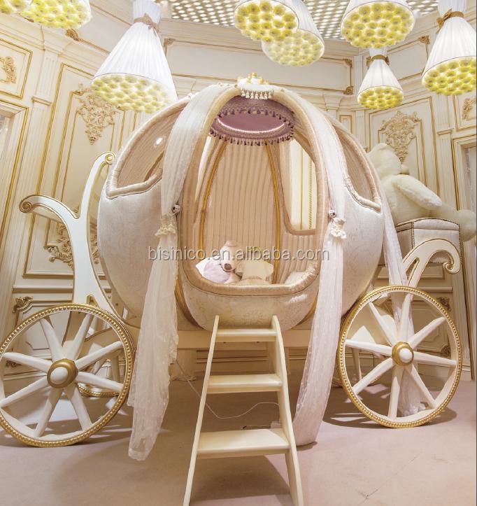 bisini baby furniture,italian convertible baby crib,antique luxury