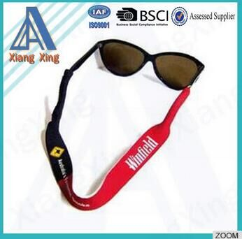3c2ed8762b3e China ray ban strap wholesale 🇨🇳 - Alibaba