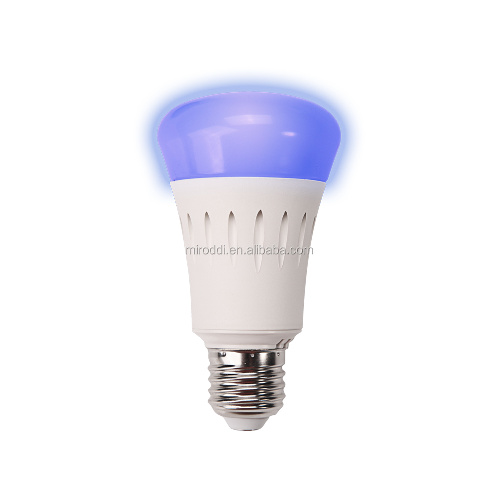Good quality smart home Led saving bulb with for iphone app
