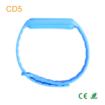 Kids Colorful Silicone Digital Watch Countdown Rfid Timer Watch For Small Wrist Buy Kids Watchdigital Watchtimer Watch Product On Alibabacom