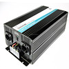 3000w dc to ac power converter / inverter