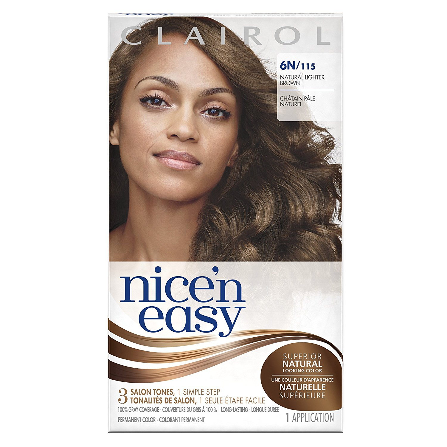 Cheap Ms Clairol Hair Color Find Ms Clairol Hair Color Deals On