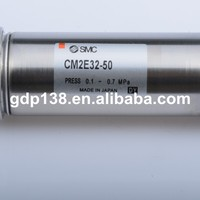 In stock offset parts harga pneumatic cylinder smc