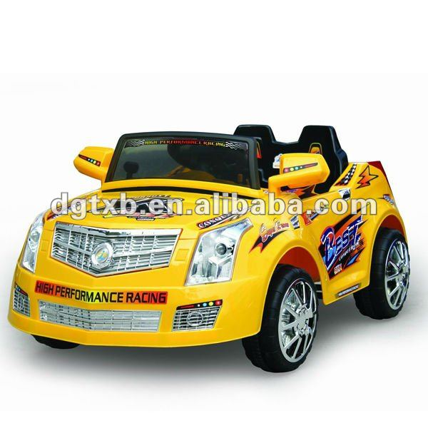 cadillac toy carchildren small toy carstoy car fro kids ride on buy cadillac toy carcadillac toy carcadillac toy car product on alibabacom