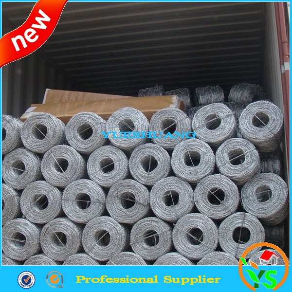Barbed Wire Fencing Cost, Barbed Wire Fencing Cost Suppliers and ...