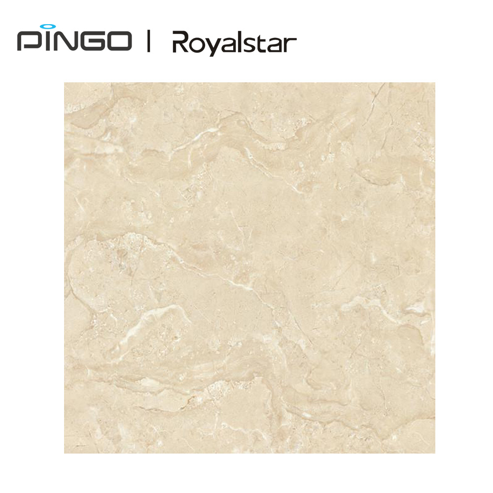 Decorative mirror tile decorative mirror tile suppliers and decorative mirror tile decorative mirror tile suppliers and manufacturers at alibaba dailygadgetfo Images