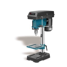 350 w 13mm drll presse <span class=keywords><strong>machine</strong></span> <span class=keywords><strong>de</strong></span> <span class=keywords><strong>forage</strong></span>