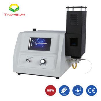 Cheap Price Automatic Healthcare 250W Flame Photometer