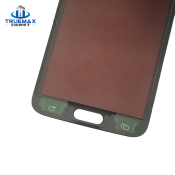 Wholesale price for Samsung Galaxy S5 OEM LCD display screen replacement