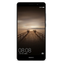 Original big screen world no 1 mobile phone 4GB+64GB Huawei Mate 9 MHA-AL00