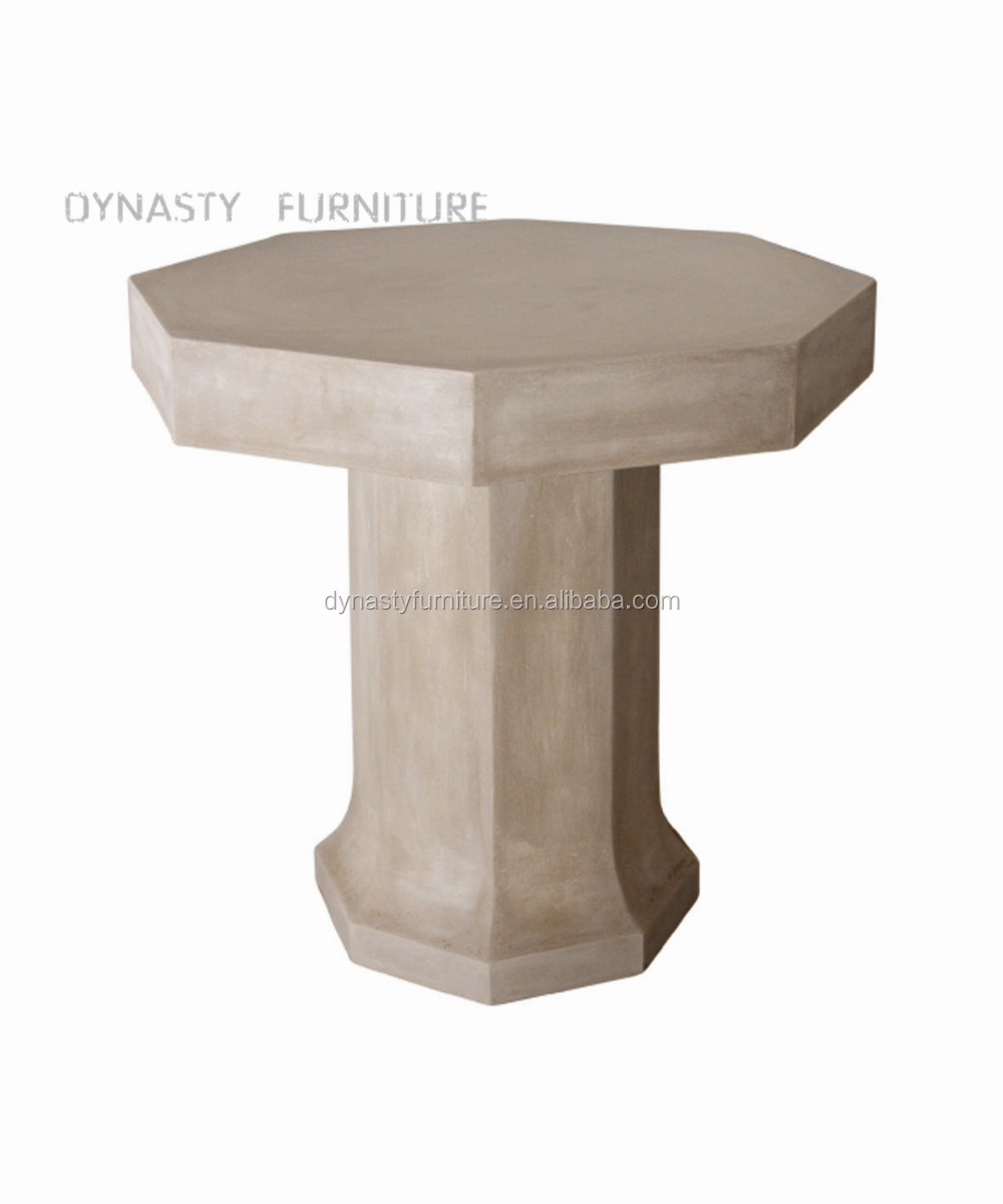 garden furniture outdoor furniture octagon table