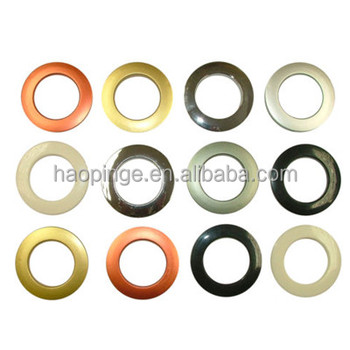 https://sc01.alicdn.com/kf/HTB1RTbuKpXXXXc9XXXXq6xXFXXXW/Eyelet-Curtain-Fabric-Rings-Curtain-Accessories.jpg_350x350.jpg