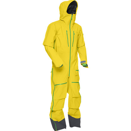 crane sports one piece snow suits adults