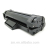 MLT-D101S 101s Toner Cartridge for Samsung ML-2160, ML-2161, ML-2162, ML-2165, ML-2165W, ML-2168, SCX-3400, SCX-3400F, SCX-3405