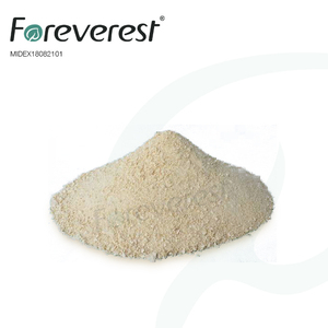 Dewaxed Bleached Shellac {9000-59-3} - Foreverest