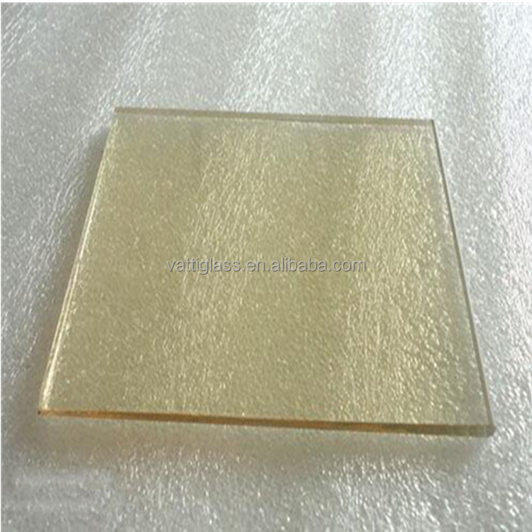 Qingdao vatti glass sell glass ceramic,crystallite glass,ceramic glass for glass top stove cover