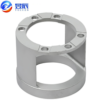 Custom aluminum die casting parts and aluminium castings/aluminum die casting parts/die casting