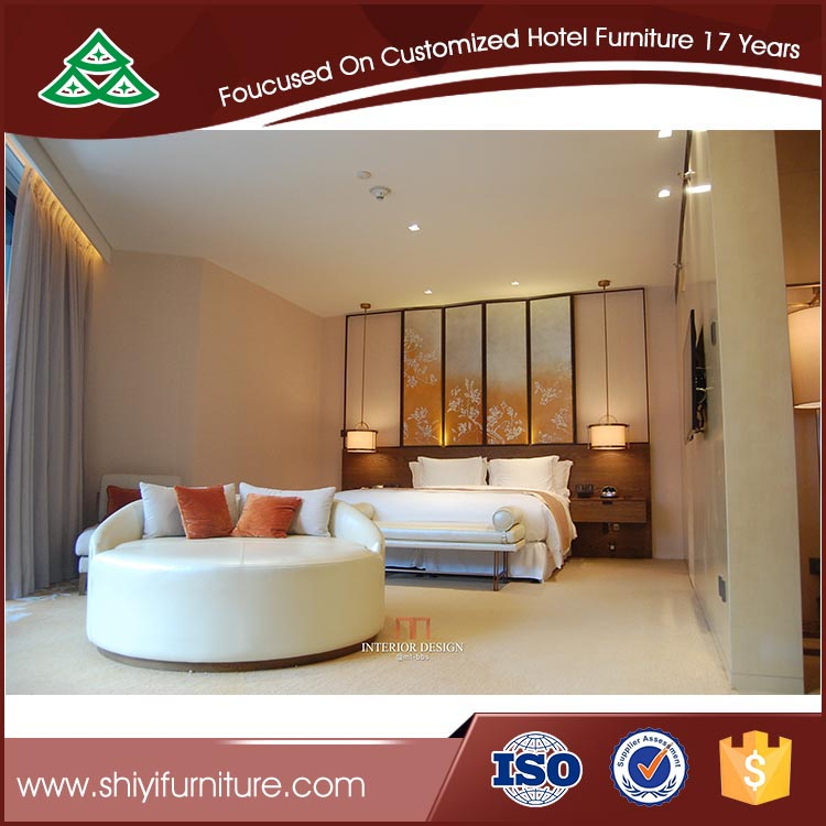 Venta al por mayor luxury hotel suites-Compre online los mejores ...