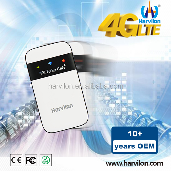 Wifi Communication Devices, Wifi Communication Devices Suppliers and ...
