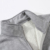 400g cashmere stand collar coat warm and comfortable man jacket