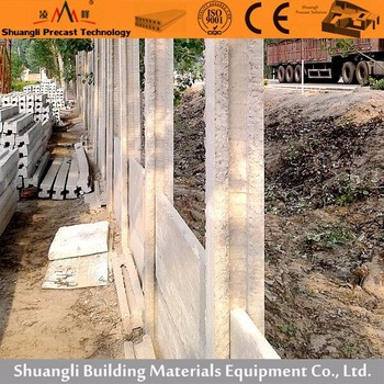 Equipment Mini Production Forms For Concrete Poles Buy