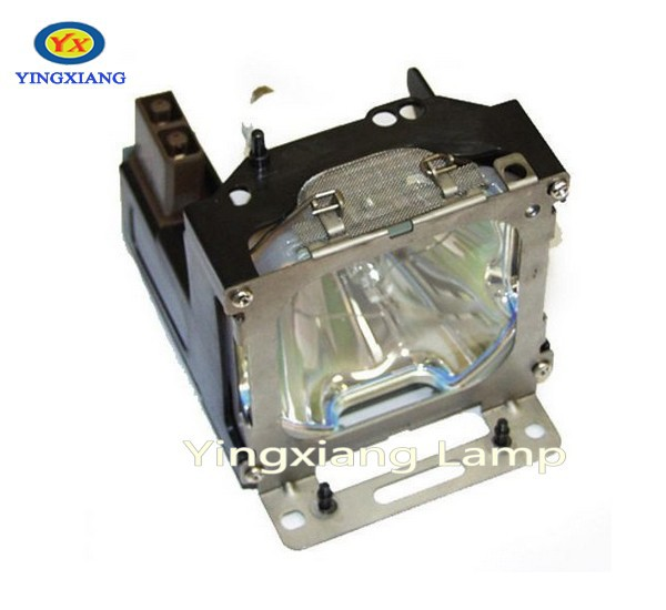NSH275W Cheap Original Projector Lamp For 3M MP8775/MP8775I,Lamp Part No.:DT00431
