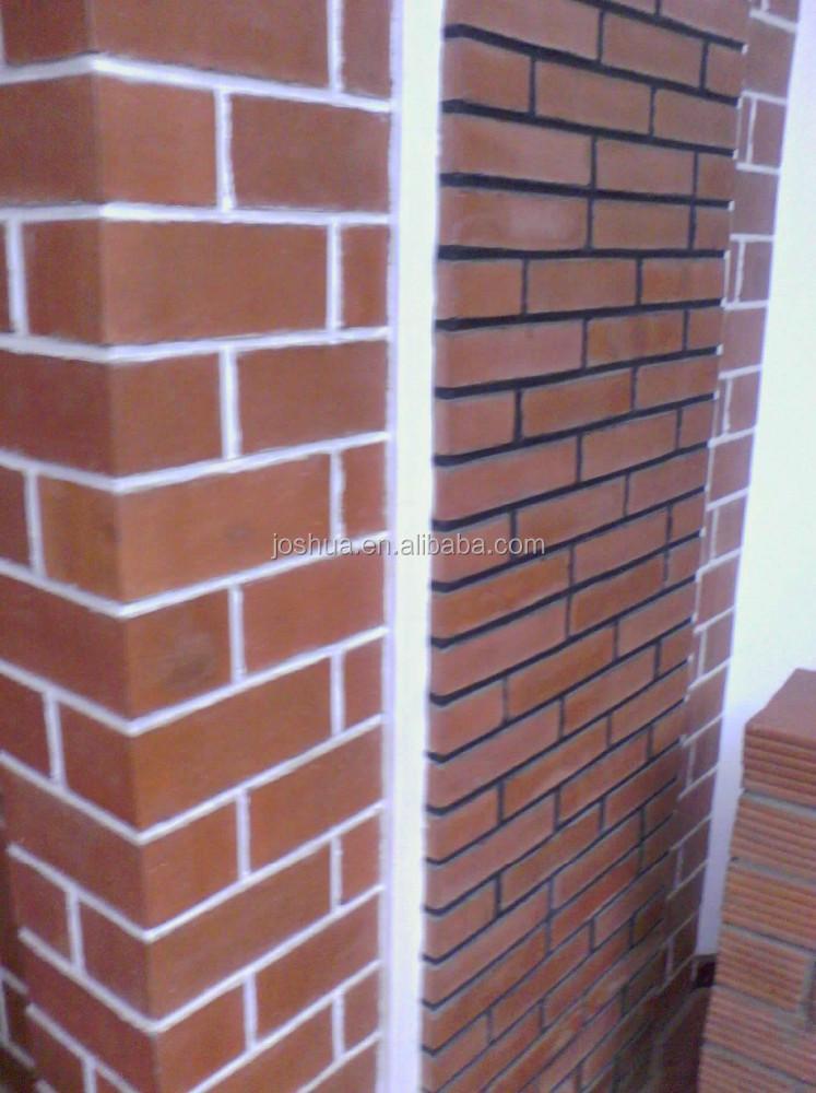 exterior brick wall exterior brickfire rated clay brickhandmade clay bricks