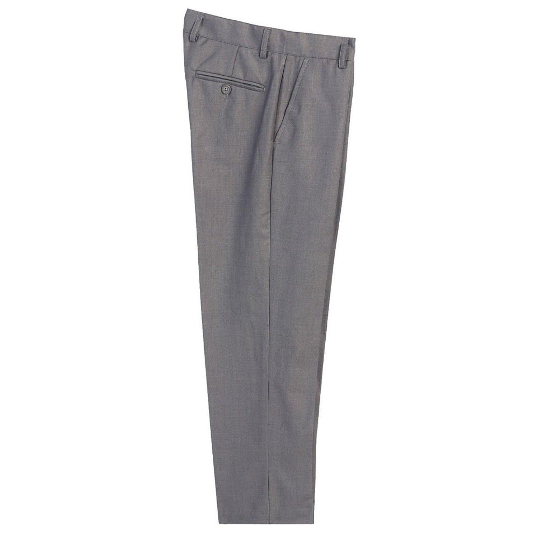 Dunpaiaa Colorado Flag Heart Boys Sweatpants,Joggers Sport Training Pants Trousers Black