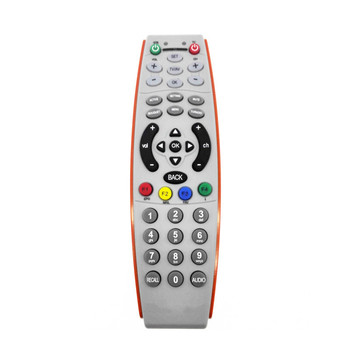 thomson tv remote control android
