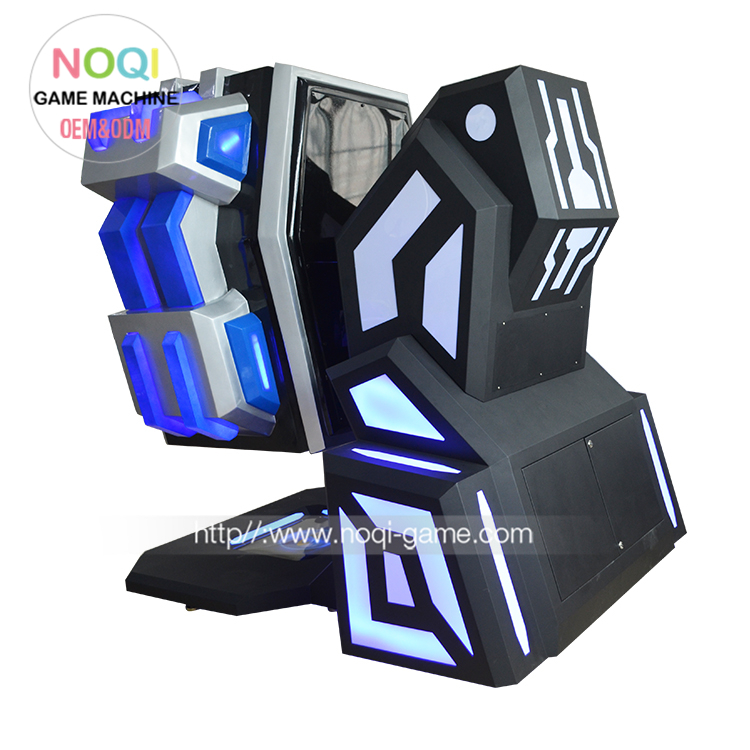 One-stop service 360 degree rotation 9d cinema+5d 6d 7d 9d cinema simulator product on alibaba.com