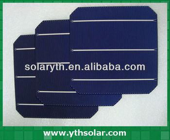 Solar Cell China Supplier,Photovoltaic Cells Price,Celula ...