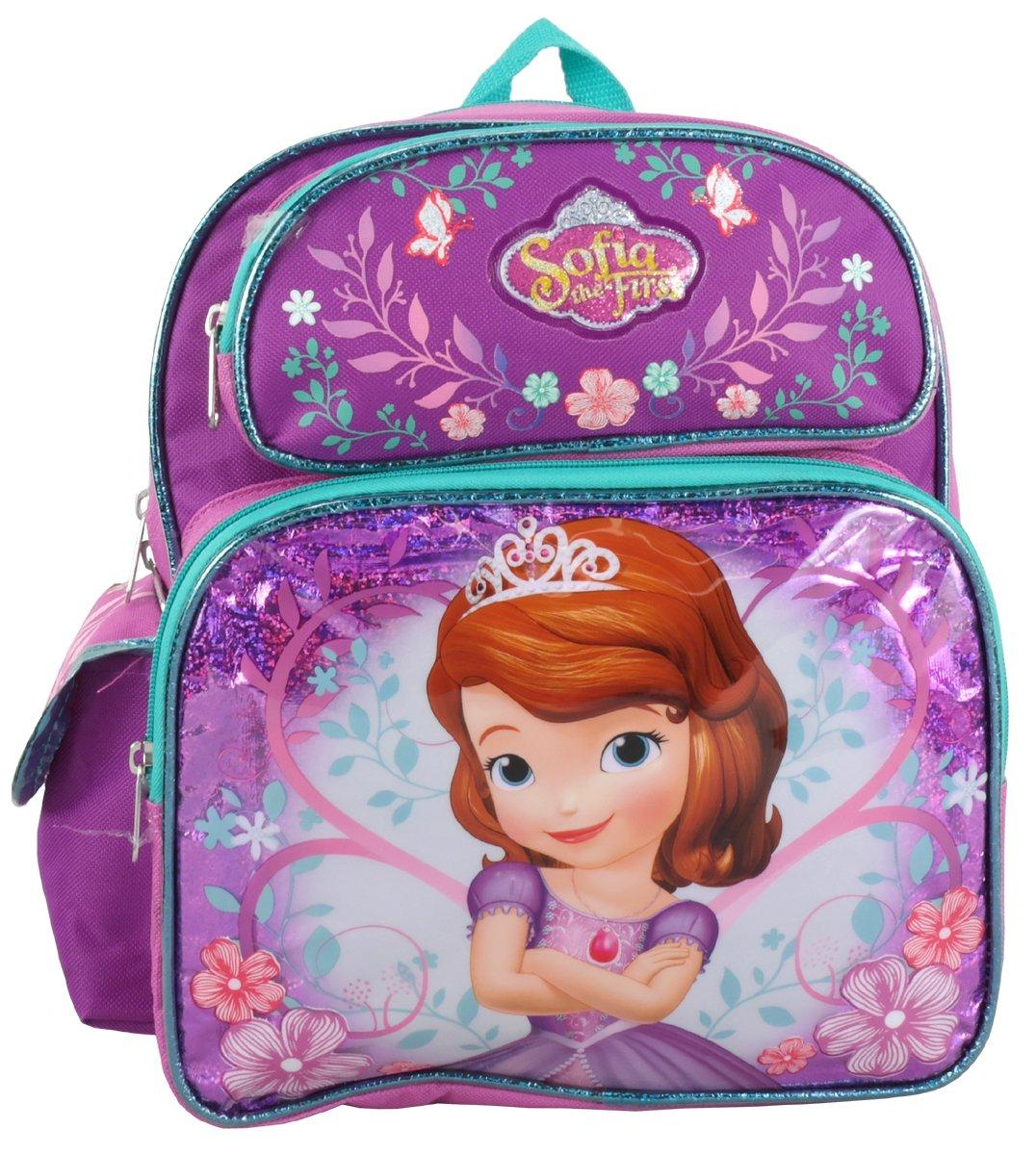 397adb507131 Buy Disney Princess Sofia The First 12