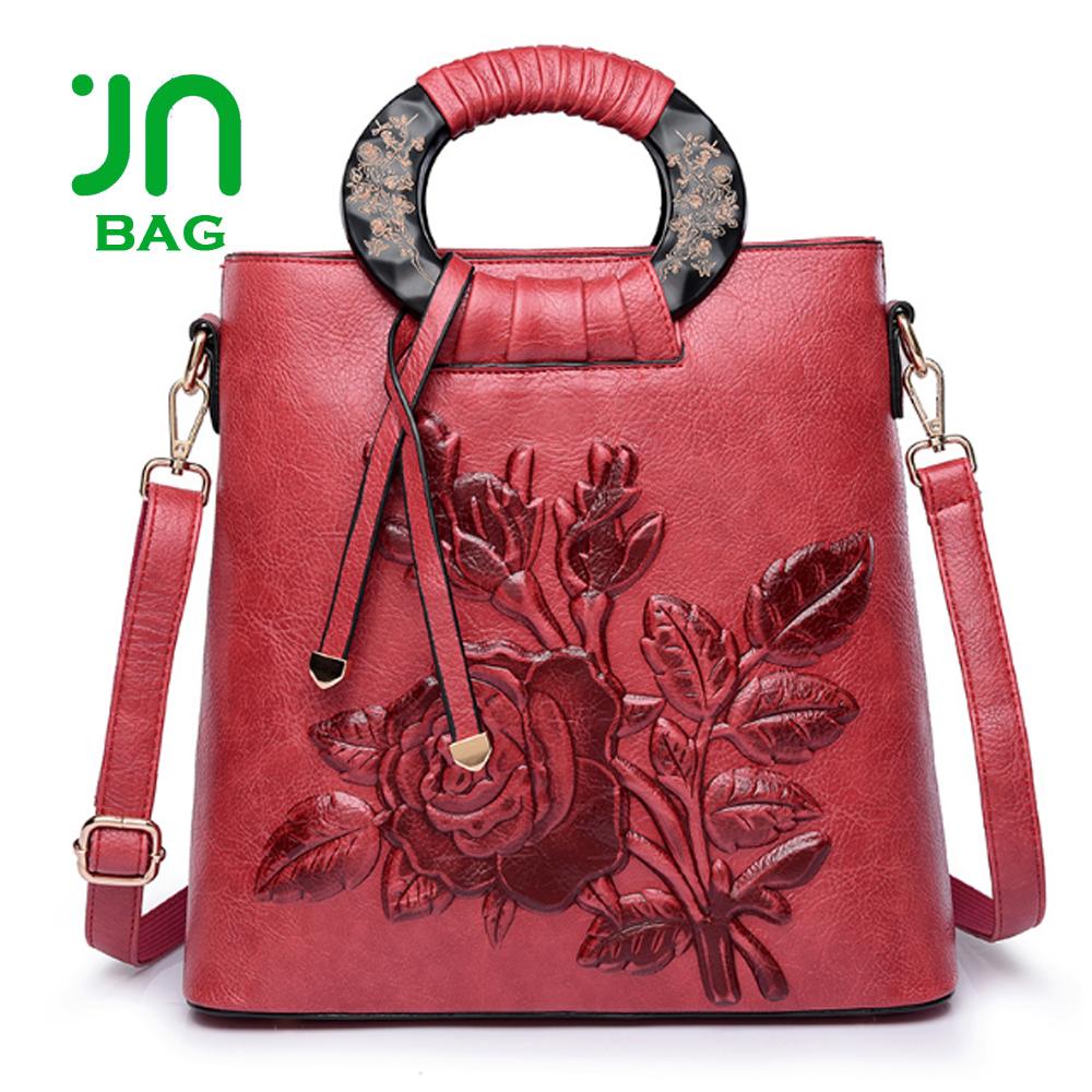 545b763c3b23 Low Moq Ladies Handbags China Style Women Embossed Bags Handbags - Buy Women  Embossed Bags Handbags