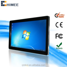 Laptop <span class=keywords><strong>intel</strong></span> i7 china billige 15/17/18,5/19/21/22 zoll wand-pc all in one i5
