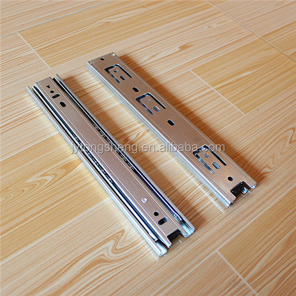 Cabinet Hardware Manufacturers China