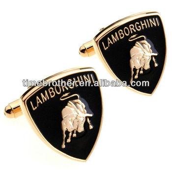 аксессуары от lamborghini