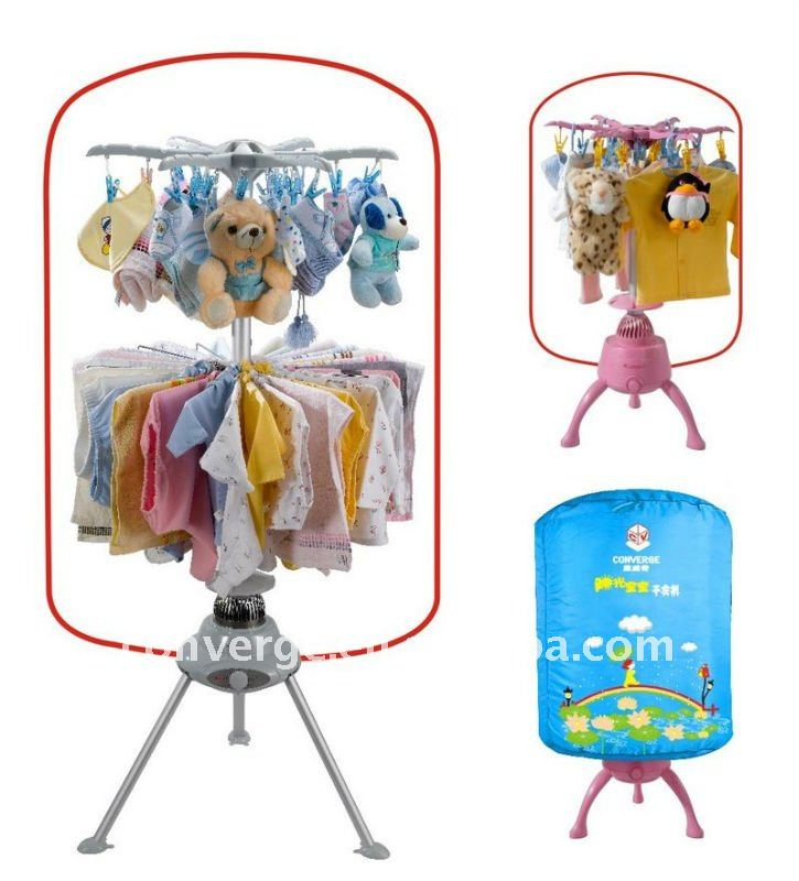 Clothes Dryer,With Uv Light,Ce/cb/rohs/etl/pse Certificate   Buy Baby  Healthy,Electric Clothes Dryer,Automatic Clothes Dryer Product On  Alibaba.com