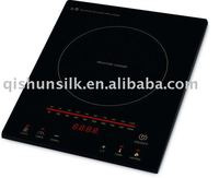 Induction Cooker B305 induction cooking