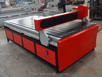 Pleasing Signs Making Cutting Engraving China T Slot Table Cnc Router Machine For Acrylic Wood Buy Signs Cnc Router Table Cnc Router China Wood Cnc Router Download Free Architecture Designs Rallybritishbridgeorg