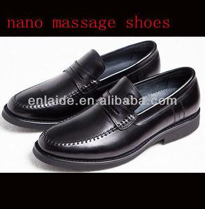 Chine en Chine chaussures génie génie gros U5CqW