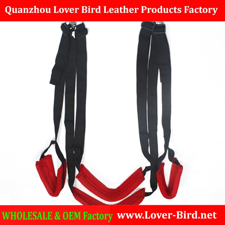 Shopping Cheap Sex Furniture Sex Swing Chairs Hot Funny Hanging Pleasure Love Swing for Couples Adult Sex Products Sexy