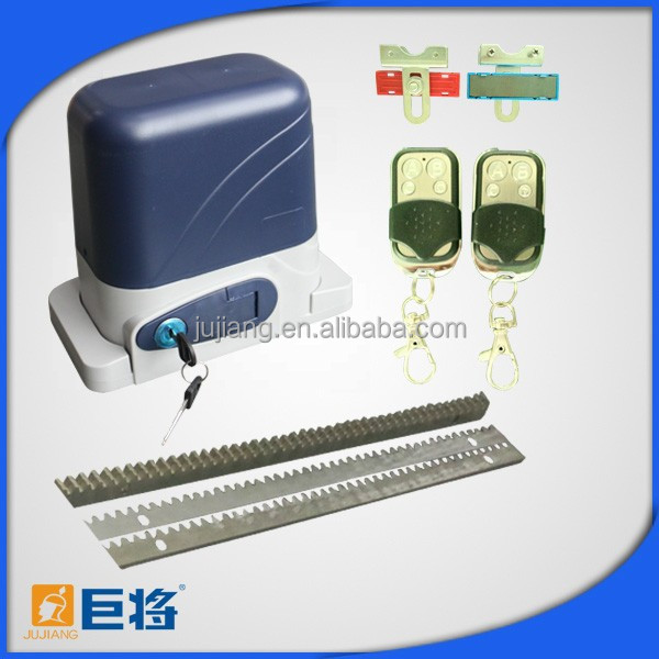 Automatic Door Operators Suppliers Super Kit Sliding Gate Motor ...