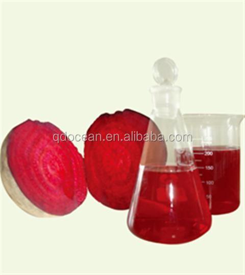 ventes chaudes gteau chaud betterave rouge poudrebtanine 100 colorant naturel - Colorant Naturel Rouge