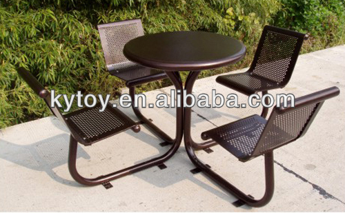 stainless steel outdoor furniture stainless steel outdoor furniture suppliers and at alibabacom - Outdoor Furniture Sale