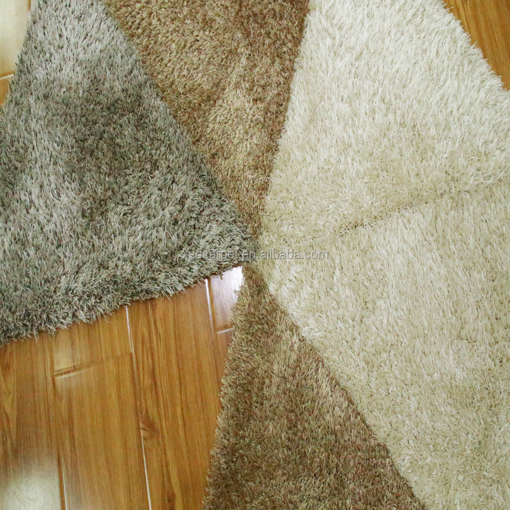 wall to wall bathroom carpet lowes wall to wall bathroom carpet lowes suppliers and at alibabacom